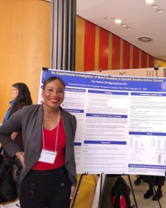 Doctoral dissertation research improvement grants nsf